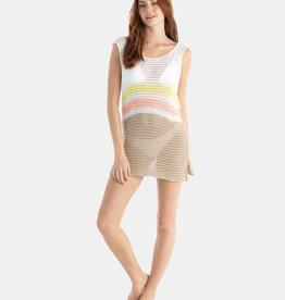 Tavik Tavik Jagger Sweater Dress