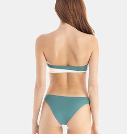 Tavik Tavik Jaclyn Moderate Swim Bottom - Color Block