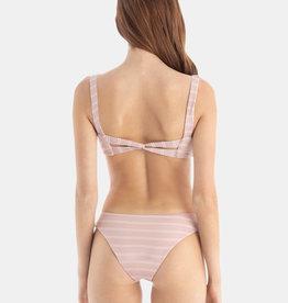 Tavik Tavik Ali Moderate Swim Bottom - Slinky Stripe