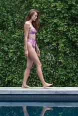 Tavik Bree Moderate Swim Bottom