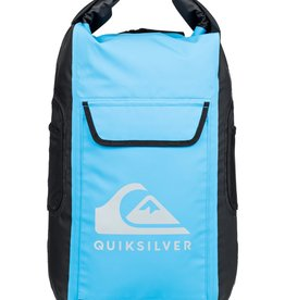 Quiksilver Quiksilver Sea Stash 35L Roll-Top Surf Backpack