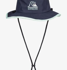 Quiksilver Quiksilver Boys Yappy Bucket Hat