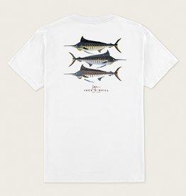 O'Neill Jack O'Neill Community T-Shirt