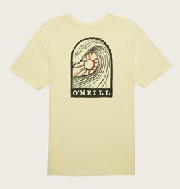 O'Neill O'Neill Gravey T-Shirt