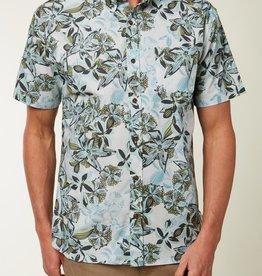 O'Neill Jack O'Neill Hawaiian Dreams Shirt