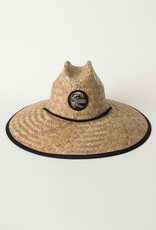 O'Neill O'Neill Sonoma Hat