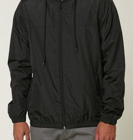 O'Neill O'Neill Del Ray Windbreaker Jacket