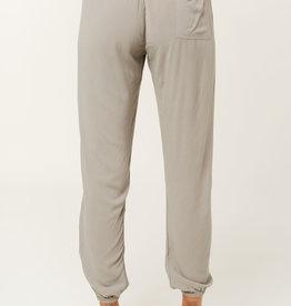 O'Neill O'Neill Fern Pants