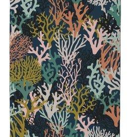 Slowtide Slowtide Rainbow Reef