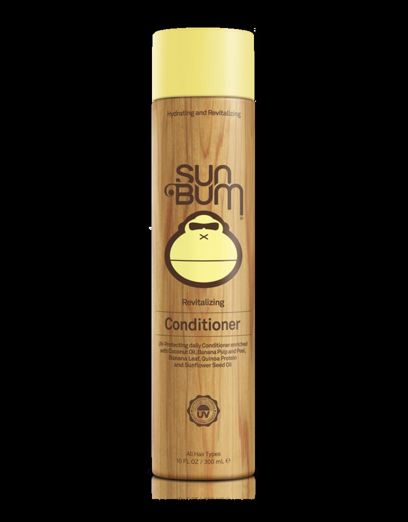 Sun Bum Sun Bum Hair Conditioner 10 oz