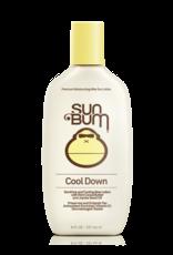 Sun Bum Sun Bum Aloe Lotion 8 oz