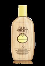 Sun Bum Sun Bum SPF 70 Lotion 8 oz