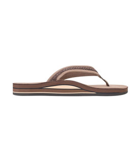 Rainbow Sandals Rainbow Women's Willow Double Layer