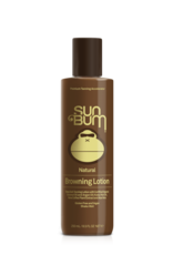 Sun Bum Sun Bum Natural Browning Lotion