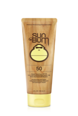 Sun Bum Sun Bum Shorty SPF 50 3oz Tube