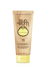 Sun Bum Sun Bum Shorty SPF 70 3oz Tube