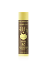 Sun Bum Sun Bum SPF 30 Lip Balm Banana