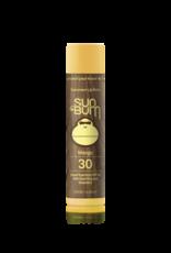 Sun Bum Sun Bum SPF 30 Lip Balm Mango