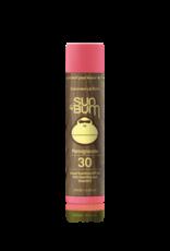 Sun Bum Sun Bum SPF 30 Lip Balm Pomegranate