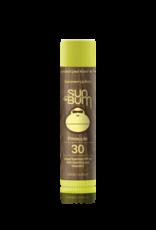 Sun Bum Sun Bum SPF 30 Lip Balm Pineapple