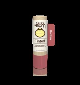 Sun Bum Sun Bum SPF 15 Tinted Lip Balm - Bonfire