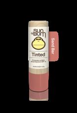 Sun Bum Sun Bum SPF 15 Tinted Lip Balm - Sandbar