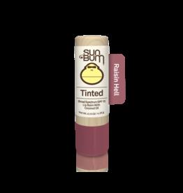 Sun Bum Sun Bum SPF 15 Tinted Lip Balm - Raisin Hell