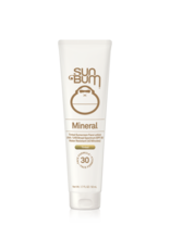Sun Bum Sun Bum Mineral SPF 30 Face Tint 1.7oz
