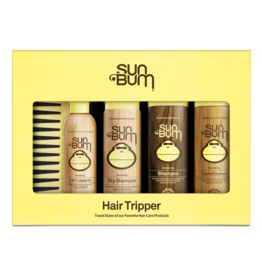 Sun Bum Sun Bum Hair Tripper Kit