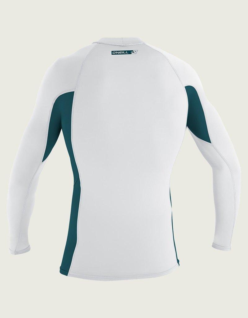 O'Neill O'Neill Premium Skins Long Sleeve Rashguard