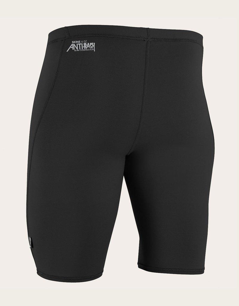 O'Neill O'Neill Premium Skins Shorts