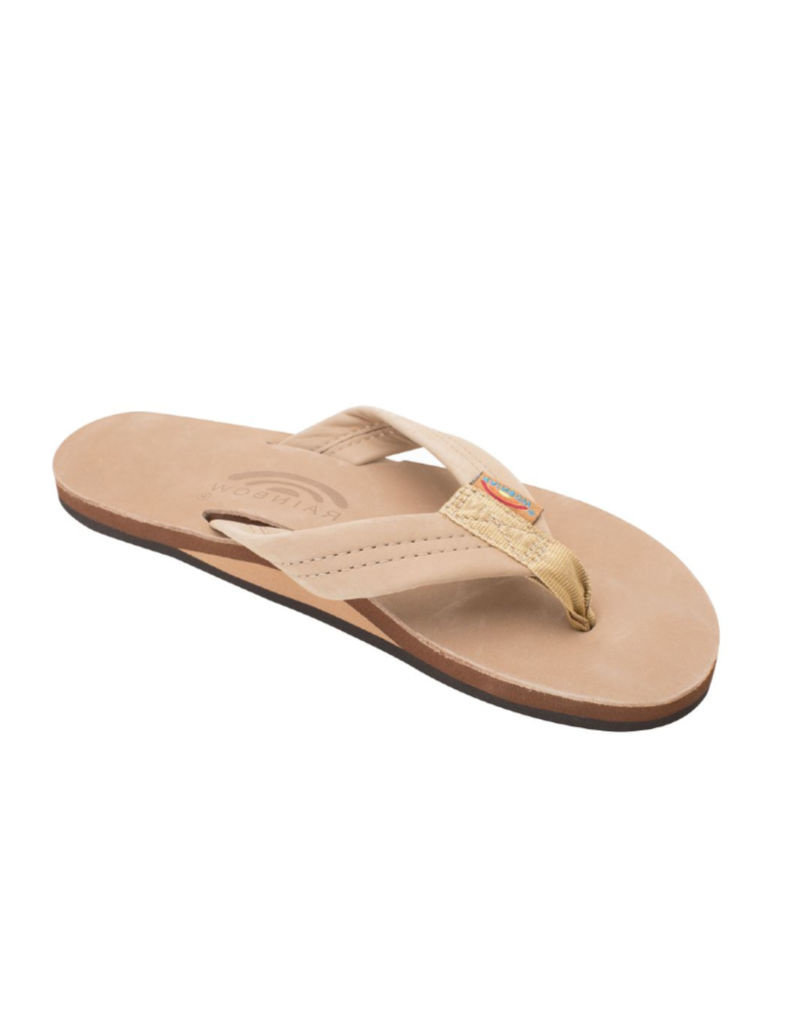 Rainbow Sandals Rainbow Women's 301 Single Layer