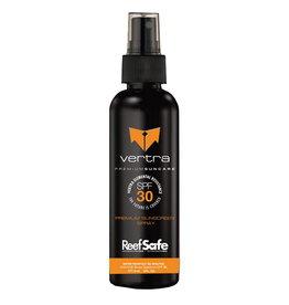 Vertra Vertra Sun Resistance Spray SPF 30