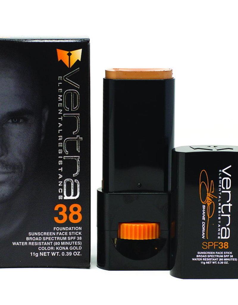 Vertra Vertra Shane Dorian Signature Face Stick SPF 38 Konagold