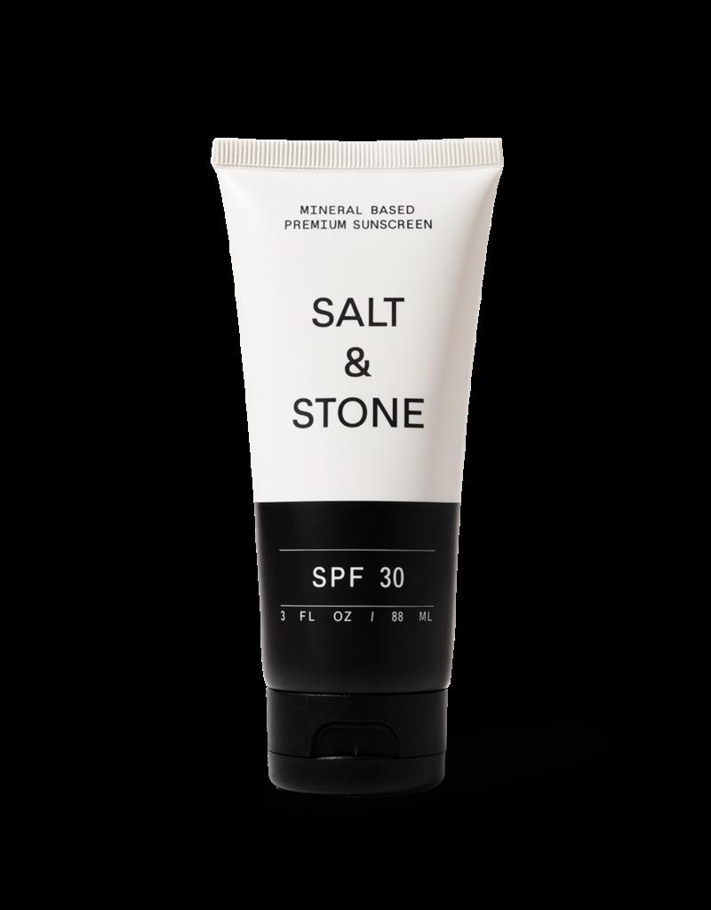 Salt & Stone Salt & Stone SPF 30 Sunscreen Lotion