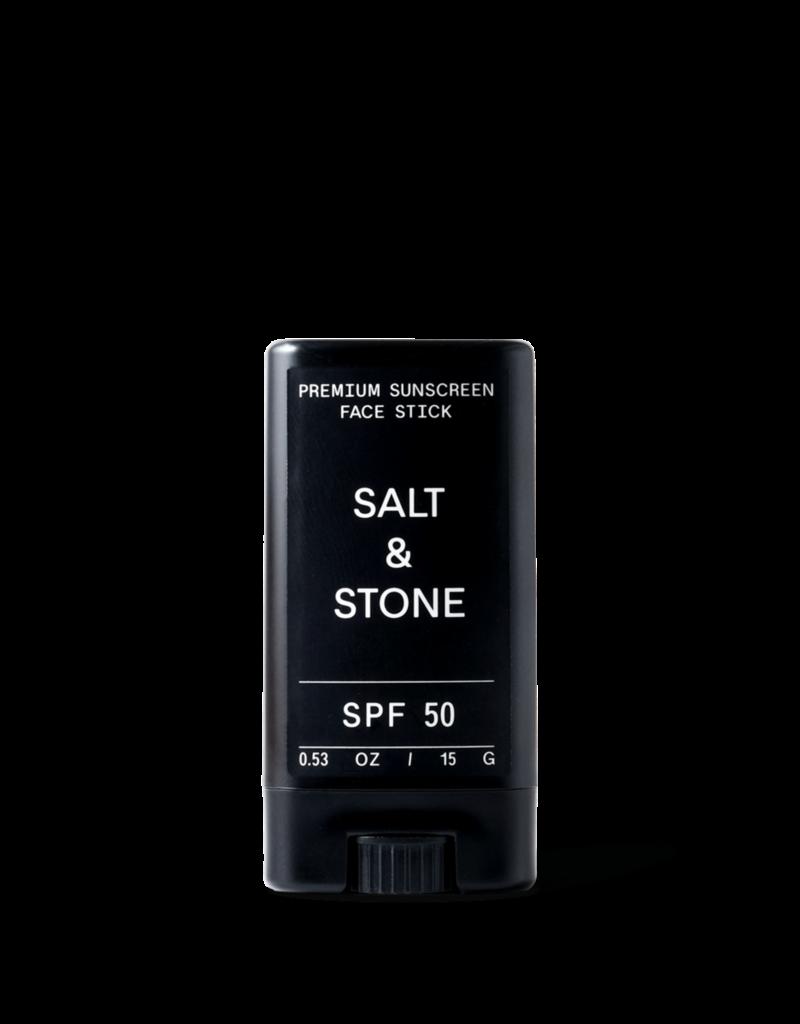 Salt & Stone Salt & Stone SPF 50 Sunscreen Face Stick