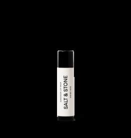 Salt & Stone Salt & Stone SPF 30 Lip Balm