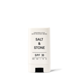 Salt & Stone Salt & Stone SPF 30 Sunscreen Face Stick