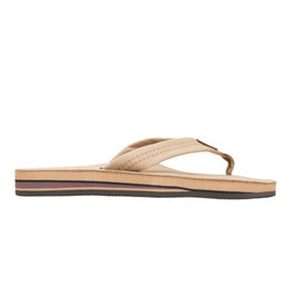 Rainbow Sandals Rainbow Men's 302 Double Layer