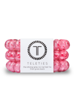 Teleties Teleties Gypsy Rose 3 Pack - Large