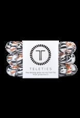 Teleties Teleties Gone Wild 3 Pack - Large