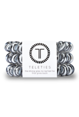 Teleties Teleties Zebra 3 Pack - Large
