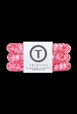 Teleties Teleties Gypsy Rose 3 Pack - Small