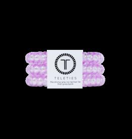 Teleties Teleties SoCal 3 Pack - Small