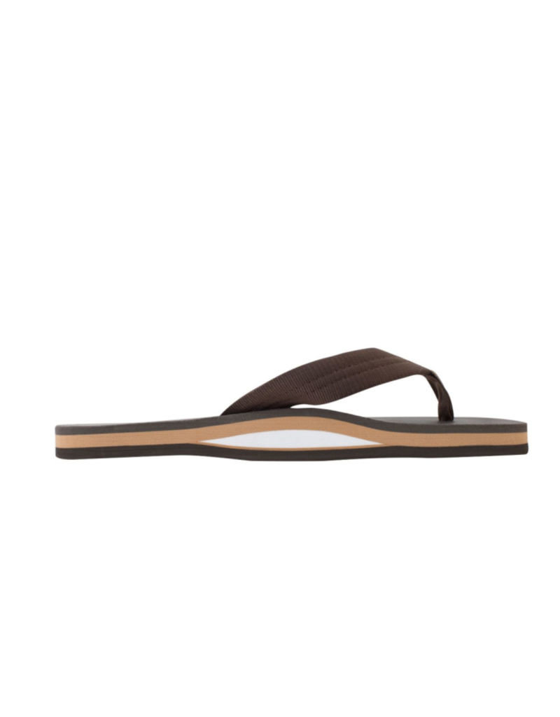 Rainbow Sandals Rainbow Men's Single Layer Arch