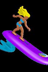 Surfer Dudes Surfer Dudes Classics, Aussie Alice