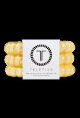 Teleties Teleties Buttercup 3 Pack - Large