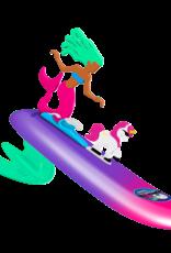 Surfer Dudes Surfer Dudes Legends & Surfer Pets, Laguna Luna & Astra