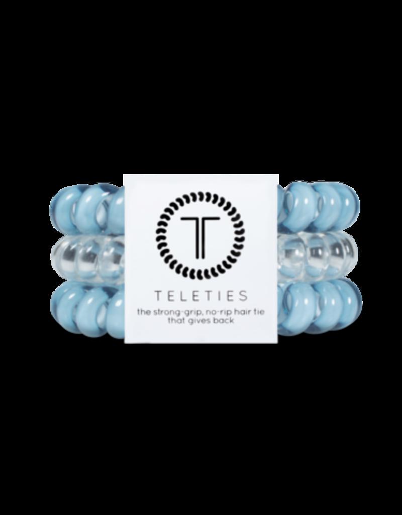Teleties Teleties Icebreaker 3 Pack - Large