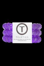 Teleties Teleties Ultraviolet 3 Pack - Large
